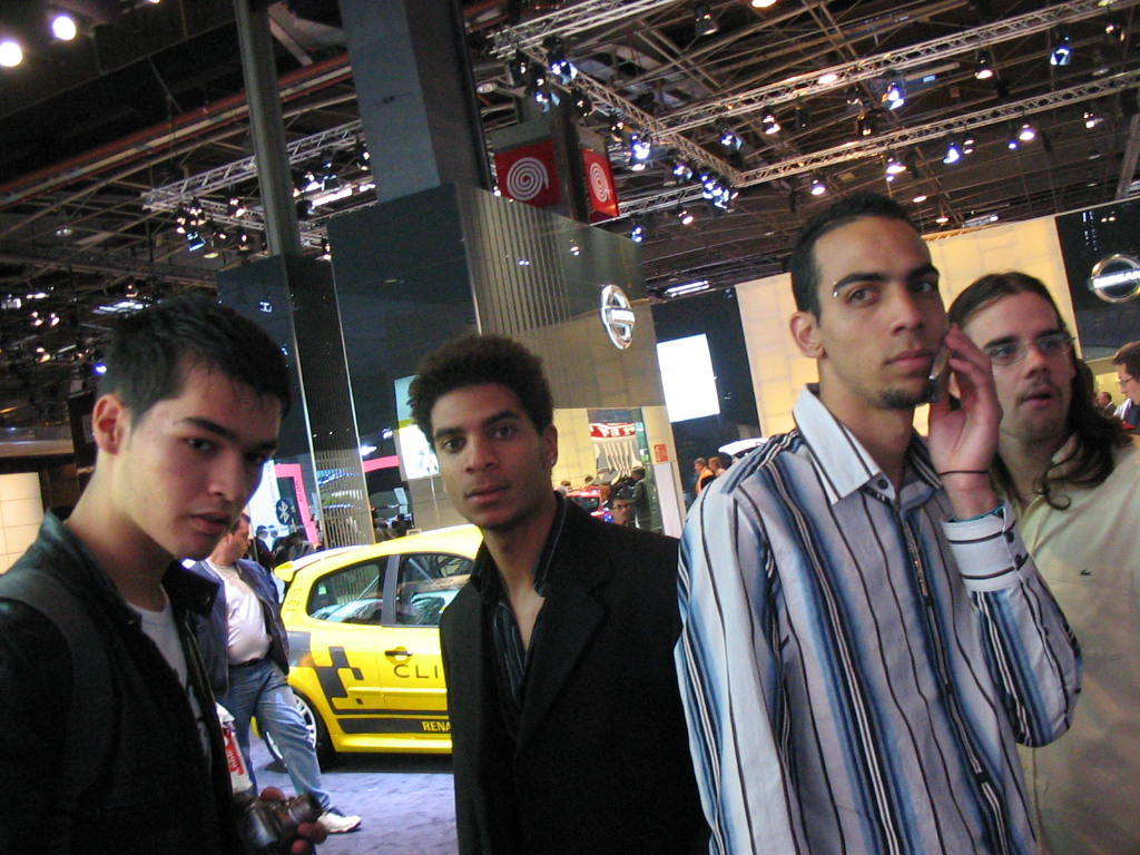 salondelauto2006022.jpg